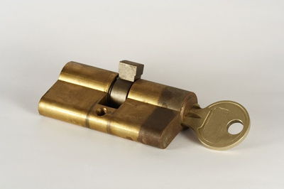 About Us - Locksmith Canyon Country